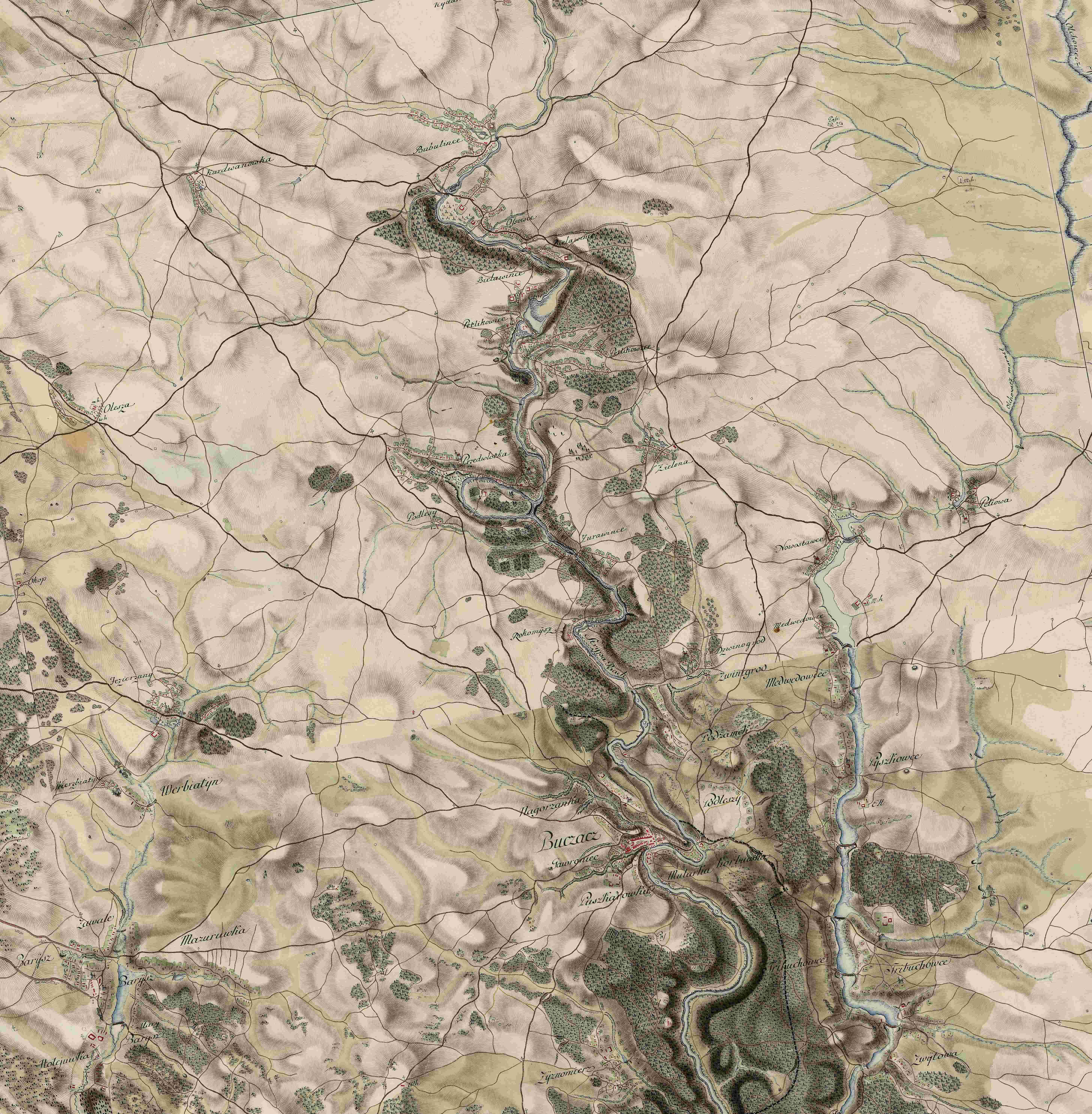 Карты фон мига скачать